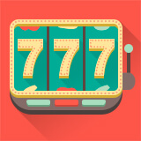 Slot Machine 777 - slotmachine-77.com