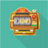 Slot Machine Classici - slotmachine-77.com