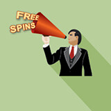 Free Spins Slot Machine - slotmachine-77.com