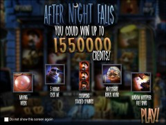 After Night Falls slotmachine-77.com Betsoft 1/5