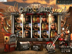 Slots Angels slotmachine-77.com Betsoft 1/5