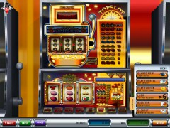 Top Slot slotmachine-77.com Simbat 1/5