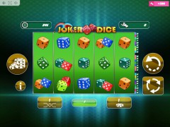 Joker Dice slotmachine-77.com MrSlotty 1/5