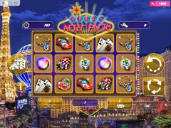 Vegas AfterParty slotmachine-77.com MrSlotty 1/5