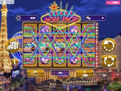 Vegas AfterParty slotmachine-77.com MrSlotty 4/5